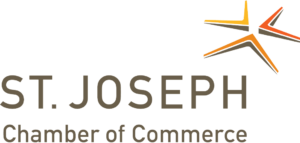 St. Joseph Chamber of Commerce has used EasyTRC